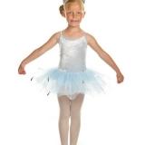 emma-ballet