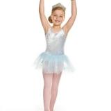 niamh-ballet