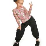 rosie-hip-hop