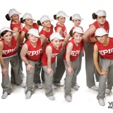 s1-hip-hop